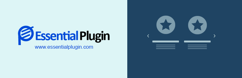 WP Featured Content and Slider – WordPress plugin