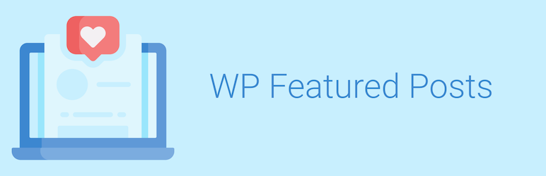 WP Featured Posts