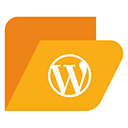 Wordpress File Manager Plugin by Mndpsingh287