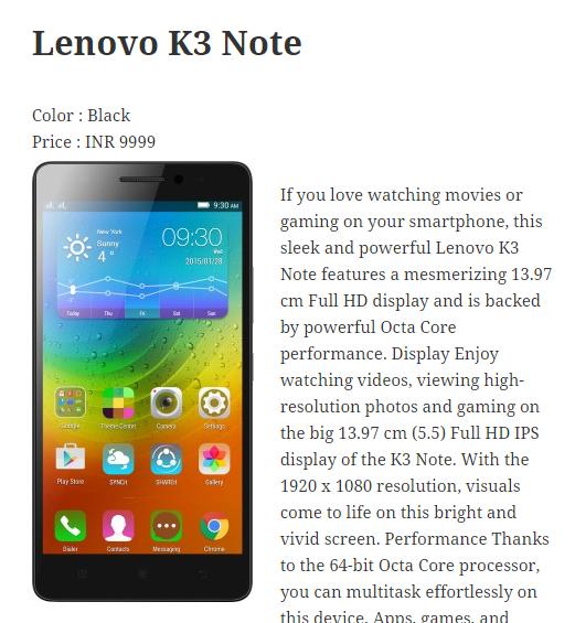 screenshot-2.png  : screenshot front end section.