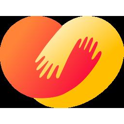 Wp Fundraising Donation And Crowdfunding Platform Wordpress Plugin Wordpress Org