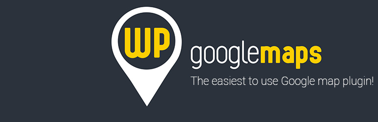 WP Google Maps – WordPress plugin | WordPress org
