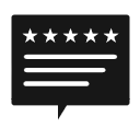 wp-google-places-review-slider logo