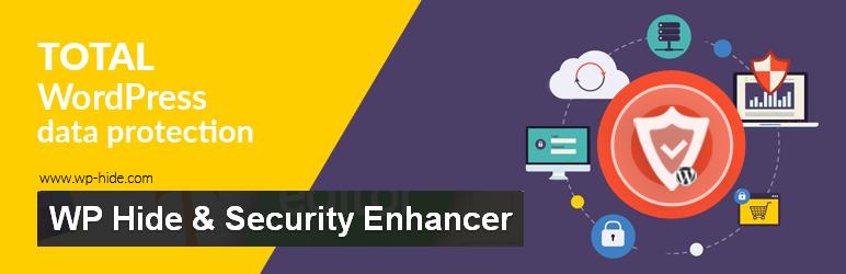 WP Hide & Security Enhancer