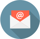 wp-html-mail logo