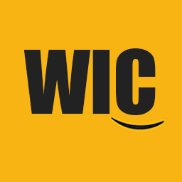 Wp Iframe Geo Style For Amazon Affiliates Wordpress Plugin Wordpress Org