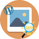 WordPress Image SEO