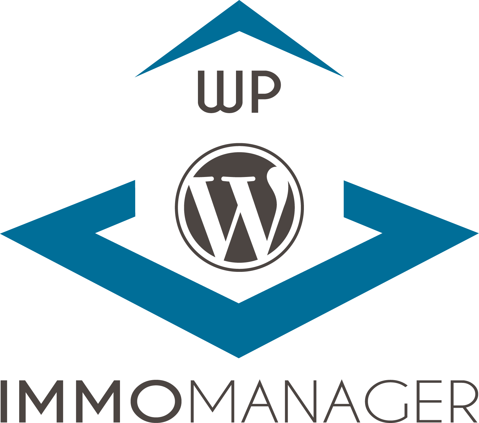 WP Immo Manager — WordPress Plugins