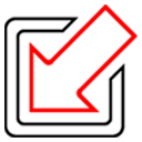 Wp-Insert logo