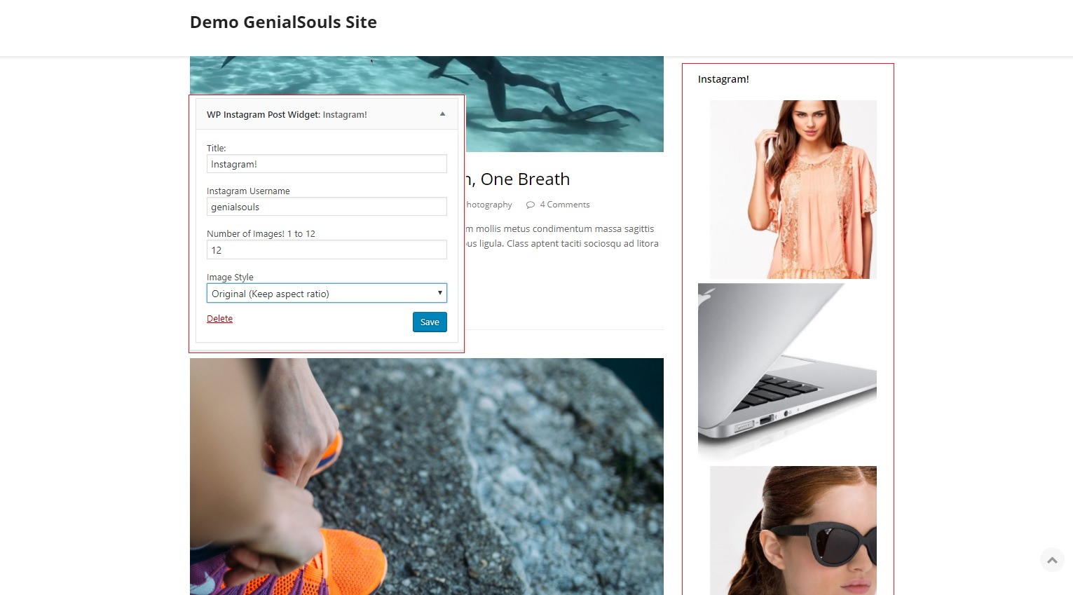 <p>screenshot-5.jpg</p>