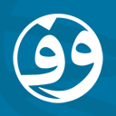 wp-jalali logo