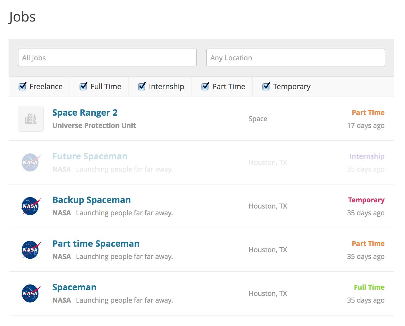Wp Job Manager Wordpress Plugins