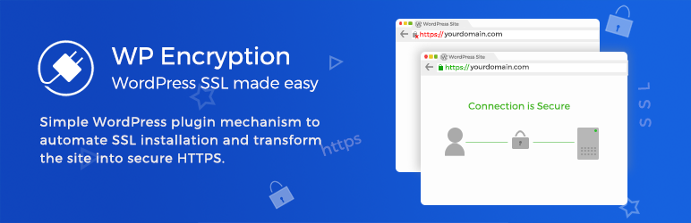 WP Encryption