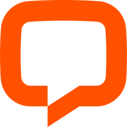 Plugins Categorized As Live Chat Wordpress Org