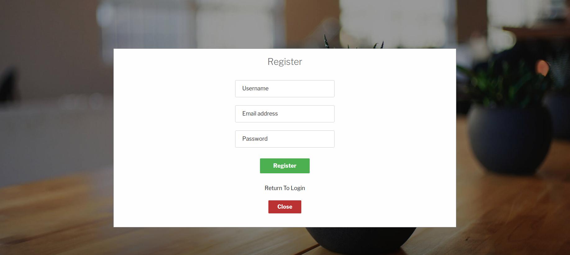wplrf-admin-manage-user