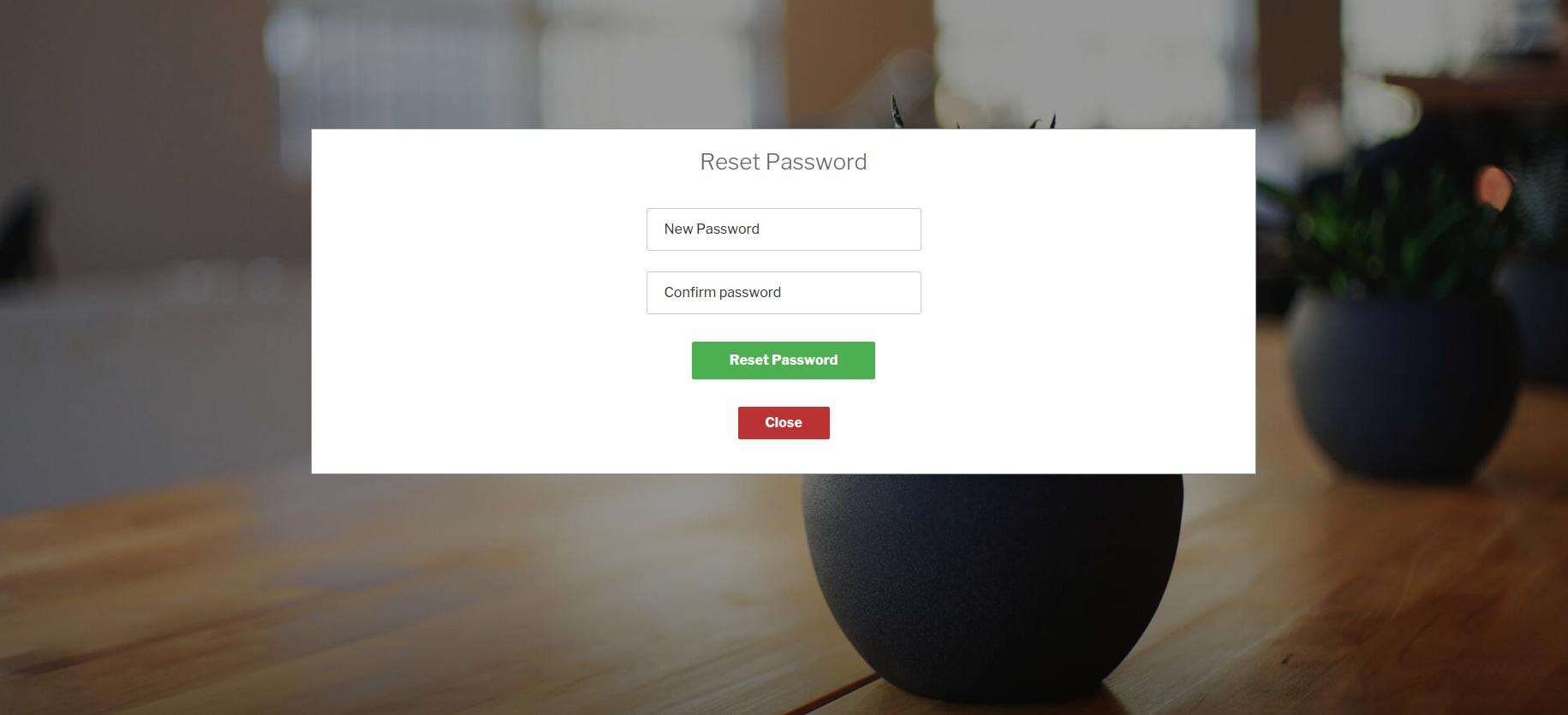 wplrf-lchange-password