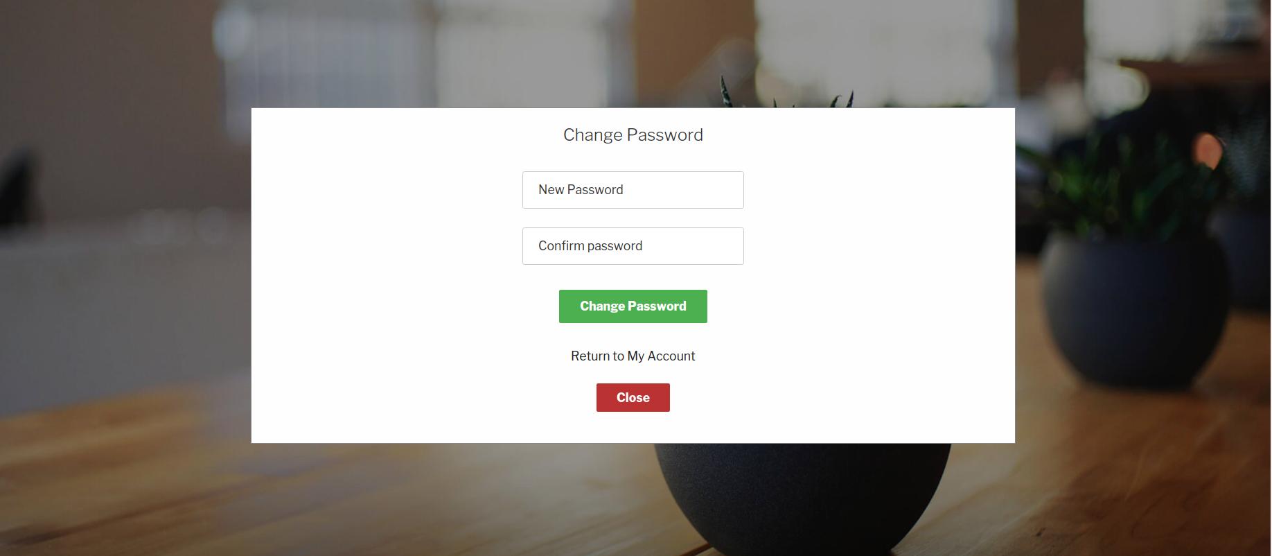 wplrf-lost-password