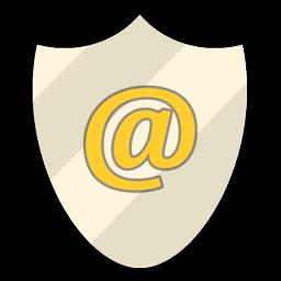 Wp Mailto Links Protect Email Addresses Wordpress Plugin Wordpress Org Gaidhlig