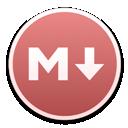 wp-markdown-editor logo