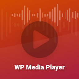 WP Media Player Addons