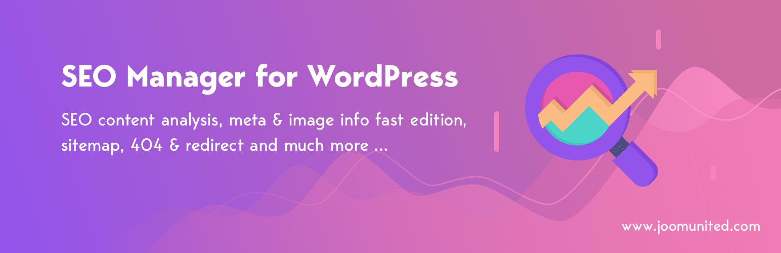 WP Meta SEO – WordPress plugin | WordPress.org