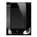 wp-mobile-detector logo