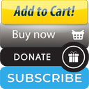 Icon of WordPress PayPal