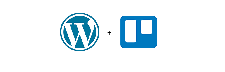 WordPress post to Trello card
