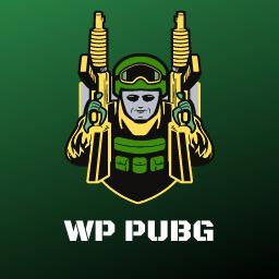 Wp Pubg Wordpress Plugin Wordpress Org