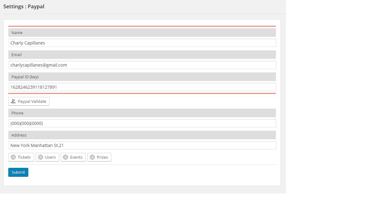 screenshot-5 /assets - ( wp-raffle ) settings ( 100% ) screen dimension .