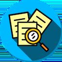 Plugin README Parser logo