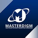 Real Estate Listings Plugin for Professionals logo