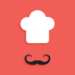 WP Recipe Manager