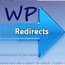 WP Redirects logo