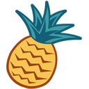 FreshClicks Contact Form logo