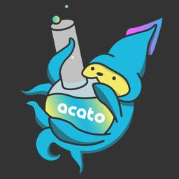 Wordpress Cache Plugin by Acato