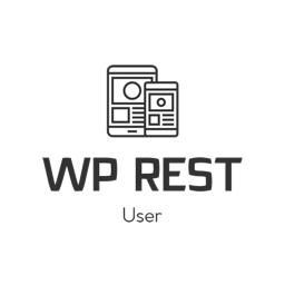 Plugins Categorized As Rest Api Wordpress Org