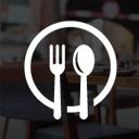 WP Restaurant Manager logo