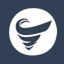 WP Revealer Plugin logo