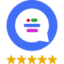 Review Widgets for Google