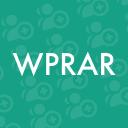 WP Roles at Registration logo