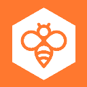 WP RSS Aggregator – Automatic and Powerful Content Aggregation and Curation logo