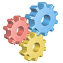 Secure Image Protection logo