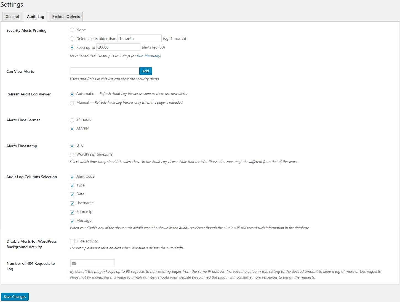 Dating solutions wordpress plugin database