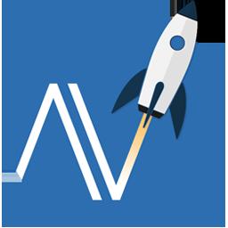 Wordpress SEO Plugin by Bavoko tools