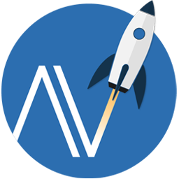 BAVOKO SEO Tools – All-in-One WordPress SEO