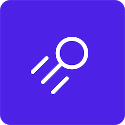SEOPress, on-site SEO