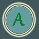 wordpress login form to anywhere logo