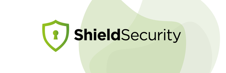 Shield Security — Scanners, Security Hardening, Brute Force Protection & Firewall