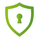 Shield Security: Protection with Smarter Automation logo